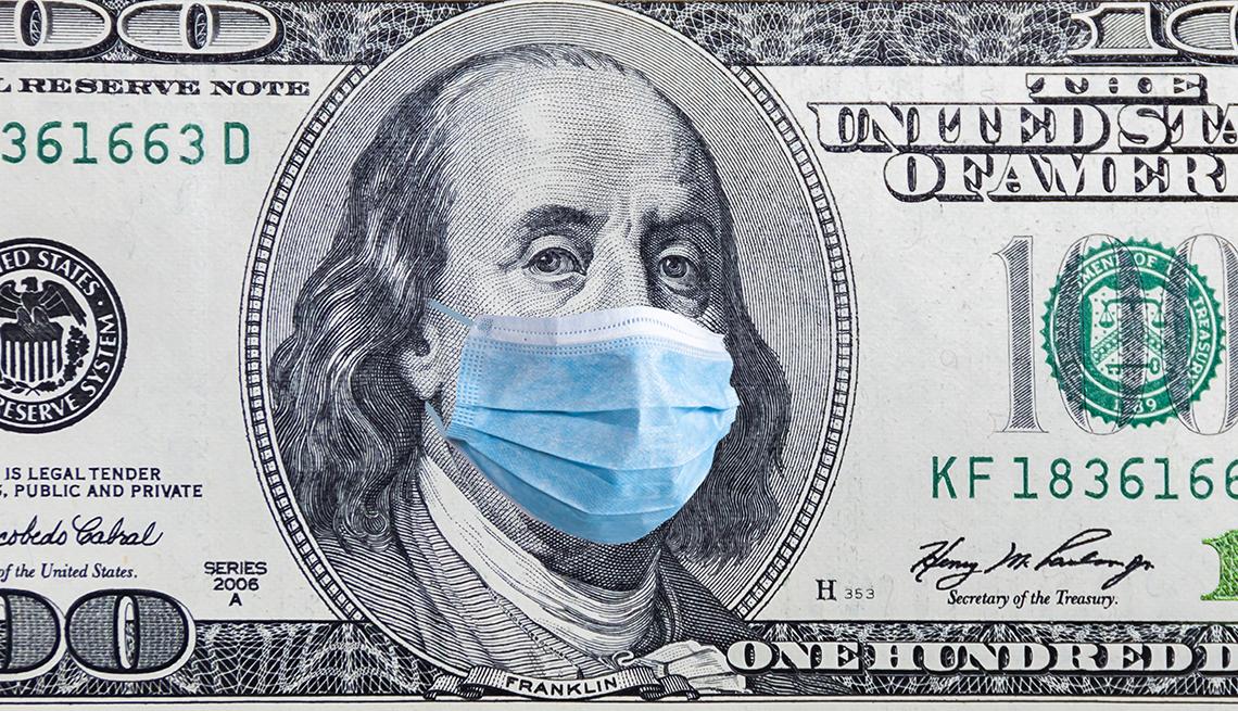 https://sacksandsackslaw.com/wp-content/uploads/2020/04/coronavirus-scams.jpg