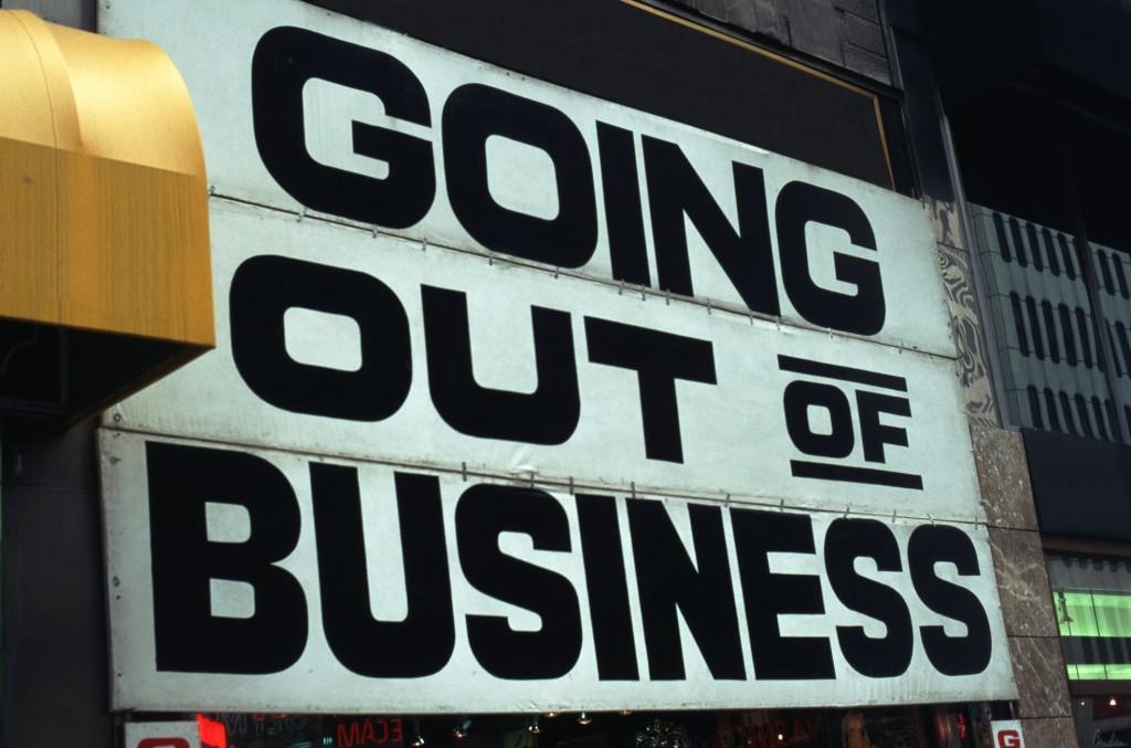 https://sacksandsackslaw.com/wp-content/uploads/2020/05/Can-a-business-file-bankruptcy.jpg