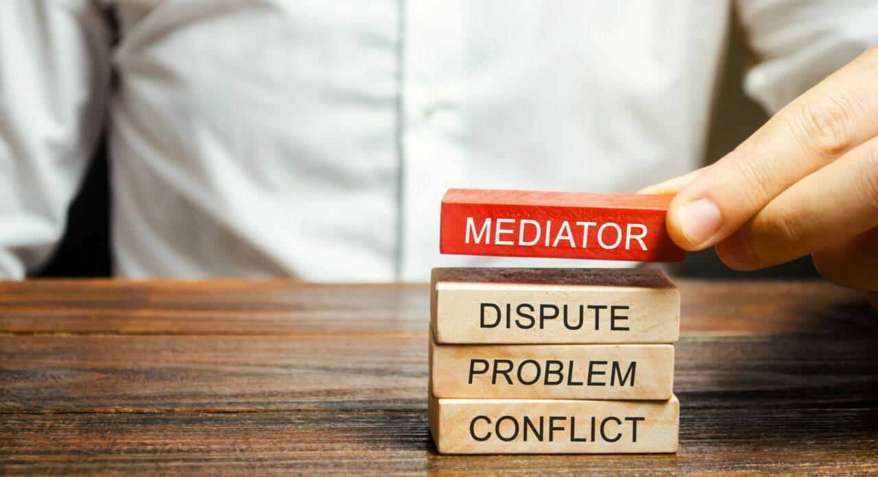 Mediation Lawyer - Jacksonville, FL