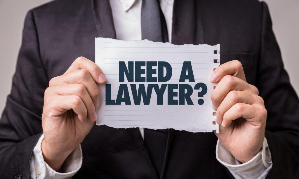 https://sacksandsackslaw.com/wp-content/uploads/2021/06/lawyer.jpeg