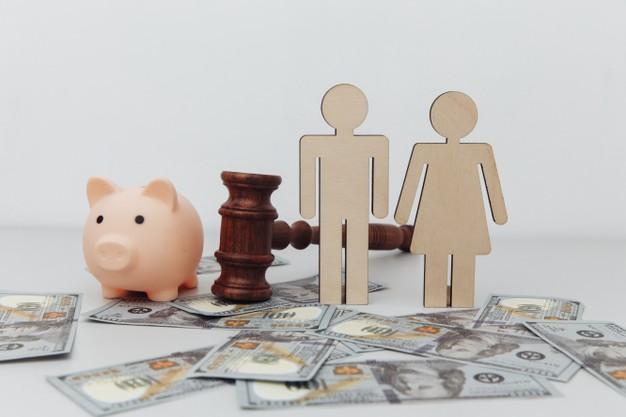 https://sacksandsackslaw.com/wp-content/uploads/2021/07/cheap-divorce.jpg